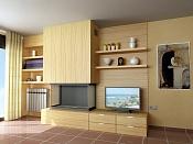 Como hacerlo Un poquito mas real-mueble-hogar2.jpg