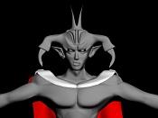 SKULL   El guardian del infierno  -skull_el_guardian_del_infierno-cara.jpg