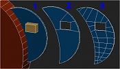 Making of Clep-04_modelwip_2.jpg