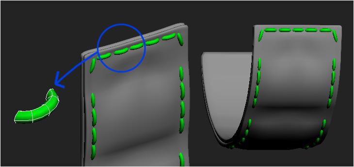 Making of Clep-05_modelwip_3.jpg