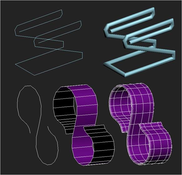 Making of Clep-06_modelwip_4.jpg