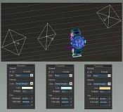 Making of Clep-09_lighting.jpg