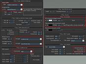 Making of Clep-10_rendering.jpg