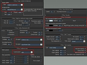 Making of Clep-10_rendering.jpg