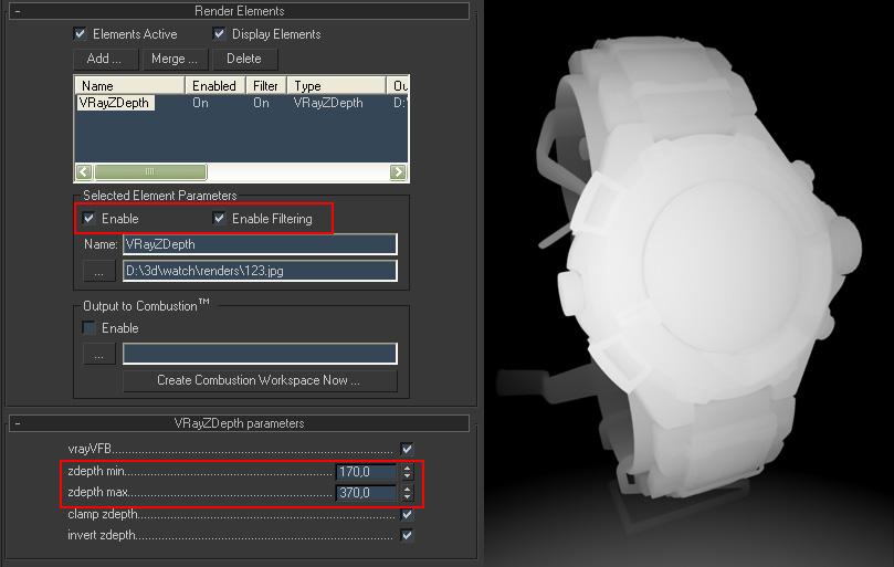Making of Clep-12_zdepth.jpg