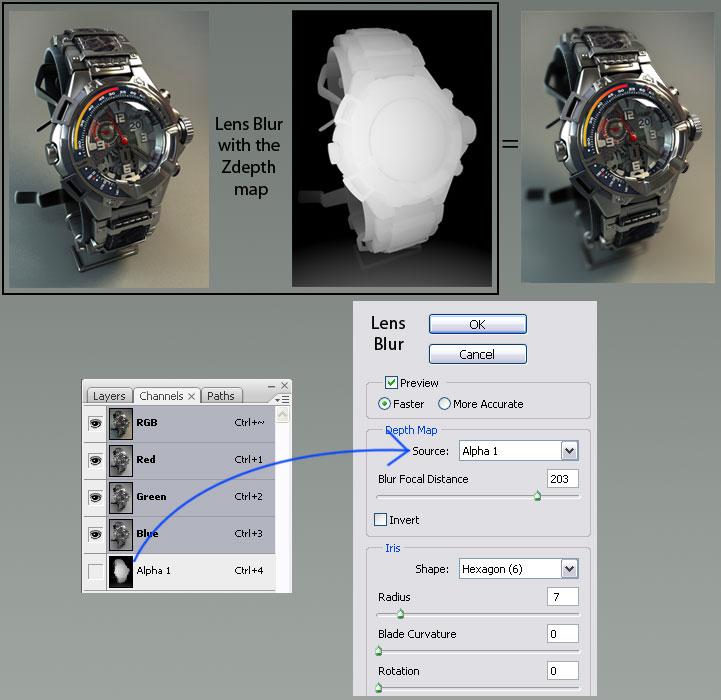 Making of Clep-13_dof.jpg