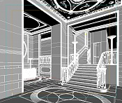 Interior moscow DOF-wire.jpg