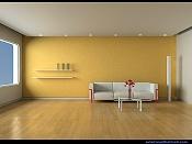 Tests de iluminación interior con Vray-interrr5.jpg