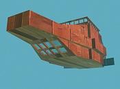 Submarinos-epocaleson.jpg
