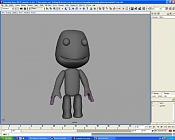 Modelar un Sackboy o Sackgirl  Big little planet -1222613000933_f.jpg