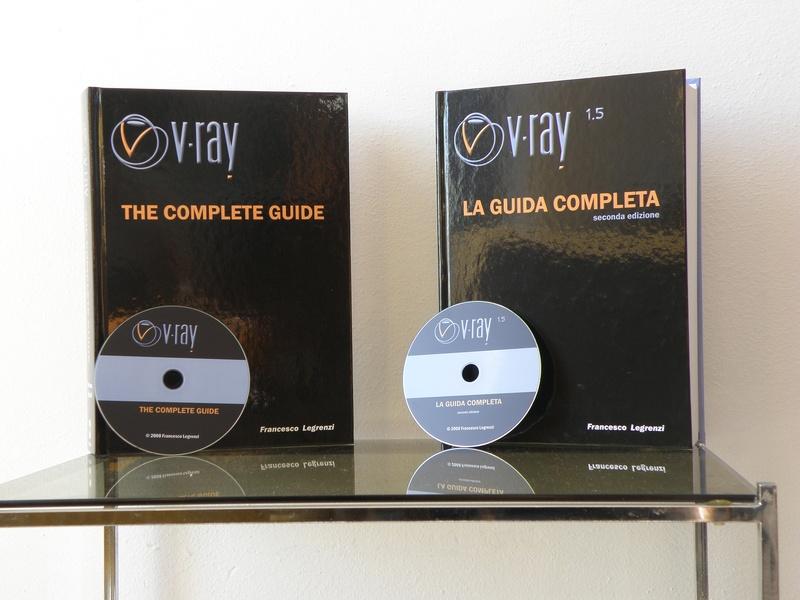 Primer Libro de Vray: La GUIDa COMPLETa-beta_01_800.jpg