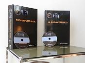 Primer Libro de Vray: La GUIDa COMPLETa-beta_02_800.jpg