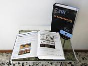 Primer Libro de Vray: La GUIDa COMPLETa-beta_04_800.jpg