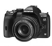 duda para comprar camara reflex  -l_00638203.jpg