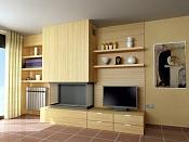 Como hacerlo Un poquito mas real-mueble-hogar4.jpg