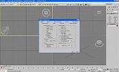 Problemon con render-pantallazo.jpg