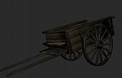 Mi carrooo-render_1_carro.jpg