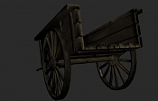 Mi carrooo-render_2_carro.jpg