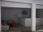 Como quitar lo pixelado de un render -prueba-006.jpg
