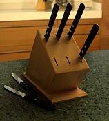 portacuichillos, cuchillos en cocina- CONSEJO -portacuchillos4.jpg