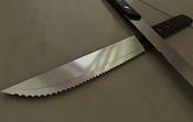 portacuichillos, cuchillos en cocina- CONSEJO -cuchillos5.jpg