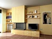 Como hacerlo Un poquito mas real-mueble-hogar5.jpg