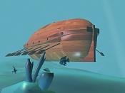 Submarinos-epocasymon.jpg