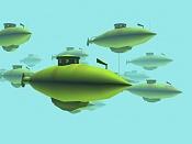 Submarinos-goubetmono.jpg