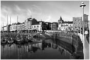 Fotos Urbanas-dc_0025-copy.jpg