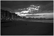 Fotos Urbanas-dsc_0060.jpg