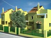 3 viviendas-3vivlatorrevray02reducida.jpg