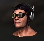 Viejo Piloto-piloto4.jpg