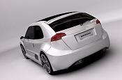 nuevo modelo coche  BIORGOS -finala3trasera90000.jpg