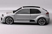 nuevo modelo coche  BIORGOS -finaa3lateral90000.jpg