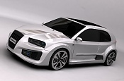 nuevo modelo coche  BIORGOS -finala3delantera90000.jpg
