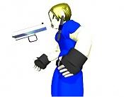 Personaje de terror video juego-reev.jpg