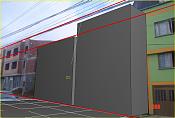 Modelado, render y composicion-perpect.png