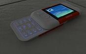 Nokia 5200 - rhino4 mas vray-nokia3.jpg