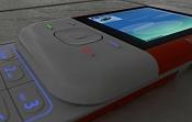 Nokia 5200 - rhino4 mas vray-nokia5.jpg
