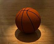 pelota de basket, baseball y mundo  -basket2.jpg