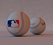 pelota de basket, baseball y mundo  -bolabaseball.jpg