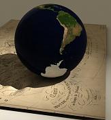 pelota de basket, baseball y mundo  -mundophp.jpg