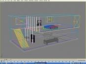 Modelado de Esecenas de Interior-p-arqui..jpg