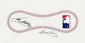 pelota de basket, baseball y mundo  -baselogo2firmasjpg.jpg