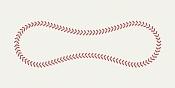 pelota de basket, baseball y mundo  -base_diffuse.jpg