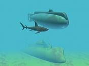 Submarinos-hollandmono.jpg
