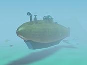 Submarinos-ictineo.jpg