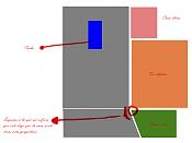 Modelado, render y composicion-.png