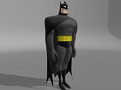 Batman animated-17.jpg