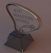Trofeo atp master - ayuda   -p1.jpg